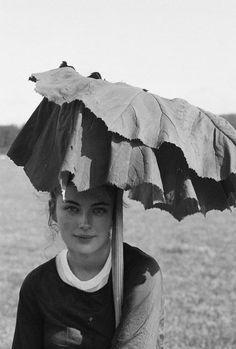Millie Brady, Do What Is Right, Half Blood, When I Grow Up, Hogwarts, Poppies, Cabbages, In This Moment, Black And White