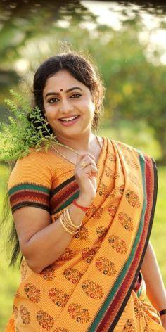Best Loved Bharya