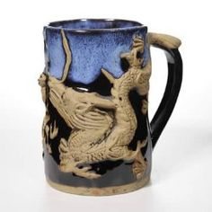 """26 oz dragon  """"The flagon with the dragon has the brew that is true!"""""""