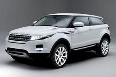 Jaguar Land Rover trabaja 24 horas para producir el Evoque.