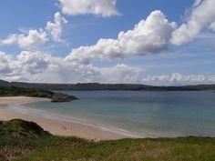 Gairloch - Scotland
