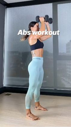 Gym Workout Videos, Gym Workout For Beginners, Fitness Workout For Women, Gym Workouts, Weight Loss Workout Plan, Workout Challenge, Physical Fitness, Fitness Inspiration, Sport