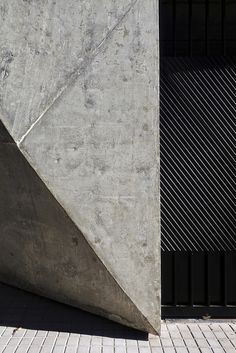 Galería de Casa T&G / Nicolás Campodonico - 3