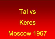 Paul Keres vs Greatest Attacking Grandmaster