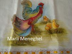 pintura  em tecido. http://loucaporartes.blogspot.com