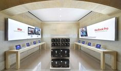#CreativeFanClub // Philips Lighting Hue #product #launch #apple store