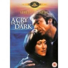 http://ift.tt/2dNUwca | A Cry In The Dark DVD | #Movies #film #trailers #blu-ray #dvd #tv #Comedy #Action #Adventure #Classics online movies watch movies  tv shows Science Fiction Kids & Family Mystery Thrillers #Romance film review movie reviews movies reviews