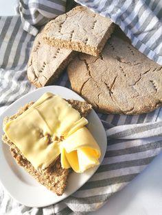 Camembert Cheese, Muffin, Dairy, Baking, Breakfast, Food, Morning Coffee, Bakken, Essen