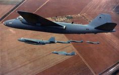 ☆ South African Air Force ✈12 Squadron Canberra Bombers flying in formation