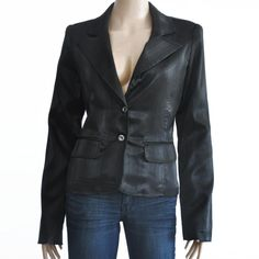 Used Mens Designer Clothing Online | 29 Best Women Jacket Images On Pinterest Cardigan Sweaters For