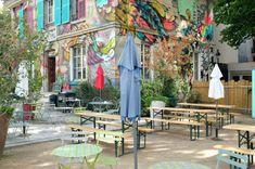 Le Pavillon des Canaux in Paris, Île-de-France  http://translate.google.com/translate?hl=en&sl=fr&u=http://sortir.telerama.fr/paris/lieux/bars/le-pavillon-des-canaux,23293.php&prev=search
