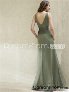 prom dress,prom dresses Maternity Bridesmaid Dresses, Purple Bridesmaid Dresses, Dress Prom, Prom Dresses, Formal Dresses, Wedding Dresses, Mermaid Wedding, Lace Wedding, Fashion