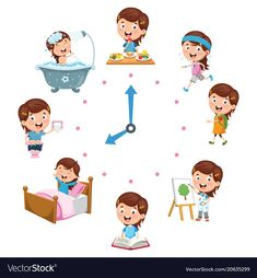 It& NOT & Routine& Using the power of daily activites to build language learning opportunities. care for kids ideas Kindergarten Activities, Learning Activities, Preschool Activities, Kids Learning, Daily Routine Activities, Daily Routine Kids, Surgery Doctor, Routine Chart, Dental Surgery