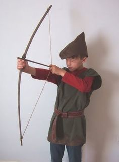 #neverland or it could be Robin Hood #sherwoodforest! | halloweencostumes | Pinterest | Robin hoods Kids boys and Peter pans & Peter Pan! #neverland or it could be Robin Hood #sherwoodforest ...