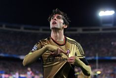 Brazilian legend Kaka announces retirement          By means of   Conor Laird    Created on: December 17 2017 6:17 pm  Final Up to date: December 17 2017  6:17 pm   Former Sao Paulo AC Milan Actual Madrid and Orlando Town celebrity Kaka has this night showed that he has made up our minds to hold up his boots.  Global-class  Now 35 Kaka is broadly thought to be some of the biggest attacking midfielders of the ultimate 20 years together with his extra special exploits for…