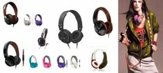 Big is Back love these over the head phones Cat Ears, In Ear Headphones, Gadgets, Big, Products, Over Ear Headphones, Catgirl, Gadget