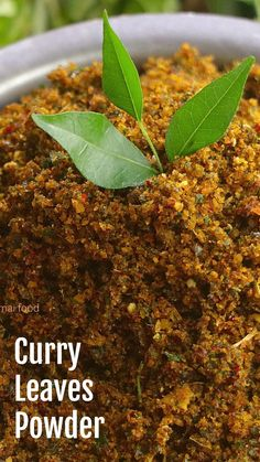 Tasty Vegetarian Recipes, Veg Recipes, Spicy Recipes, Curry Recipes, Cooking Recipes, Podi Recipe, Indian Dessert Recipes, Chutney Recipes, Indian Breakfast