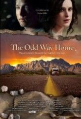 The oddest couple takes an unforgettable journey through the American Southwest, finding happiness in the unlikeliest of places and seeing in each other what no one else has seen before. http://zeestream.net/watch/the-odd-way-home/online