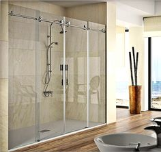 ejecutamos la idea en su baño aluspacesas@gmail.com #Fabricamosfuturoconcalidad Desde $350.000.00 Un
