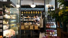 EATER's guide to essential TLV eating!!!