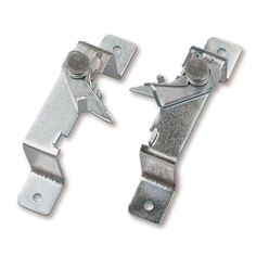 Sicure per tapparelle – TIPO B #accessories for #rollershutters, #safe, #security, #blinds, #accessori per #tapparelle, #sicure, #sicurezza, #tapparelle