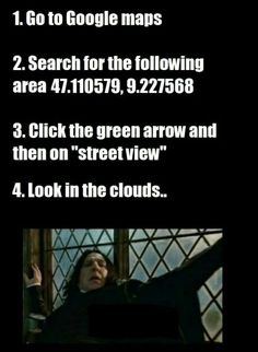 i did this and funny figures are inn the sky! Voldomort and harry potter? Weird Facts, Fun Facts, Funny Jokes, Hilarious, Useful Life Hacks, Just For Laughs, Laugh Out Loud, Good To Know, The Funny