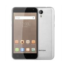 HOMTOM HT3 Pro 4G Android 5.1 5.0inch MTK6735 64bit Quad Core 1.0GHz 2GB RAM 16GB ROM Smartphone - China Electronics Wholesale - Consumer Electronics Gadgets Dropship From China https://www.spemall.com/HOMTOM-HT3-Pro-4G-Android-5-1-5-0inch-MTK6735-64bit-Quad-Core-1-0GHz-2GB-RAM-16GB-ROM-Smartphone_g.html