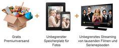 Amazon-Blitzangebote im Überblick Berlin - Amazon-Blitzangebote im Überblick