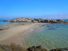 Sardegna <3