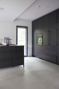 Minimalist Home Interior Desk Areas minimalist living room apartment black.Minimalist Bedroom Color Palette minimalist home ideas beds.Minimalist Home Tour Woods. Minimalist Kitchen, Minimalist Interior, Minimalist Bedroom, Minimalist Decor, Minimalist Living, Minimalist Wardrobe, Minimalist Style, Minimalist Design, Modern Interior