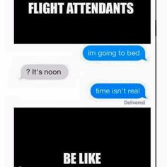 Estimating the Cost of Your Cruise Ship Vacation Airline Humor, Flight Attendant Humor, Trolley Dolly, Aviation Humor, Memes In Real Life, New Career, Cabin Crew, Work Humor, World Traveler