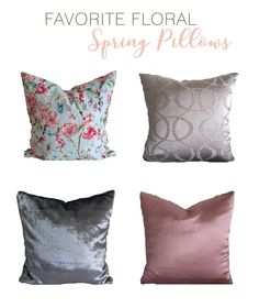 Handmade Pillow Cases, Knitted Blankets - Inspired by Nature, Music and everyday Life. Handmade Pillows, Handmade Home Decor, Handmade Decorations, Décor Ideas, Knitted Blankets, Shop Now, Cushions, House Design, Throw Pillows