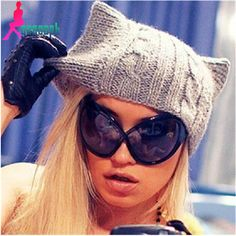 Aliexpress.com : Buy Gagaopt мода толстые площадь шляпа и крышка from Reliable Лыжные и вязаные шапки suppliers on gagaopt