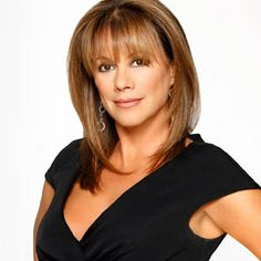 grahn divorced singles General hospital laura wright opens up about emotional divorce and reconnecting with wes ramsey  general hospital star nancy lee grahn suffers devastating loss.