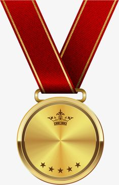 Hand painted gold crown Medal, Hand Painted Medals, Silk Ribbon, Line PNG Image Retro Background, Geometric Background, Best Background Images, Ribbon Png, Silk Ribbon, Certificate Design, Certificate Templates, Award Poster, Certificate Background