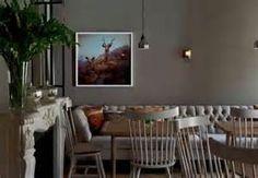 the millswyn - Bing Images