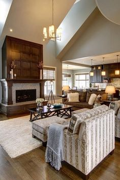 917 best Living Room Design Ideas images on Pinterest