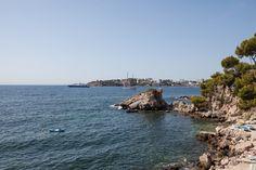 Calvia, Mallorca Island Spain