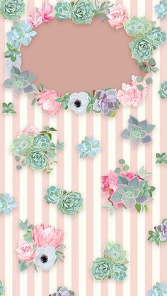 Cantik wallpaper in 2019 pink wallpaper iphone, wallpaper, screen wallpaper. Iphone Wallpaper Sea, Iphone Homescreen Wallpaper, Cute Wallpaper For Phone, Cellphone Wallpaper, Flower Wallpaper, Wallpaper Backgrounds, Wallpaper Ideas, Aesthetic Pastel Wallpaper, Pink Aesthetic
