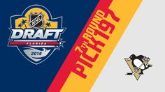 Nikita Pavlychev drafted by Pittsburgh Penguins (NHL Draft)