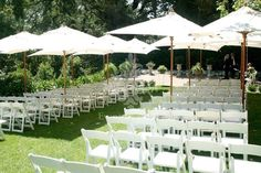 our courtyard weddings are hard to top! here are our favorite ideas for your courtyard wedding here at blanc! #outdoorwedding #courtyard #courtyardwedding #denverwedding #weddingideas