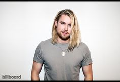 Chord Overstreet Opts for a Caribbean Christmas With 'All I Want for Christmas Is a Real Good Tan'