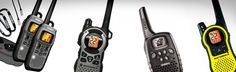 Having the best long range two way walkie talkies / radios is crucial. We rounded up the top handheld long distance two way radios for your choice!