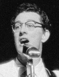 Holly Pictures, Buddy Holly, Rockn Roll, Forever Young, Rockabilly, True Love, Love Him, Singers, Rave