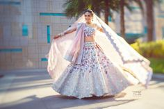 Mumbai weddings | Shailin & Masoom wedding story | WedMeGood