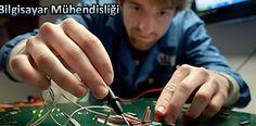 Peki İyi yetişmiş bir mühendis olmak için ne gibi yeteneklere sahip olmak gerekli?  İyi bir mü...