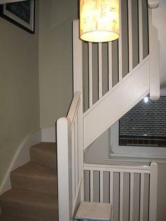 9 Simple Tips and Tricks: Attic Loft Man Cave attic studio guest houses.Walk Up Attic Stairs. Attic House, Attic Loft, Loft Room, Attic Playroom, Bedroom Loft, Attic Library, Loft Conversion Layout, Loft Conversion Stairs, Attic Conversion