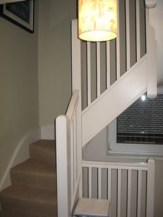 1000 images about stairs for loft conversion ideas on. Black Bedroom Furniture Sets. Home Design Ideas