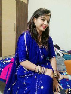 Lust, Sari, Indian, Fashion, Saree, Moda, Fashion Styles, Fashion Illustrations, Saris