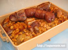 Le Cassoulet, Carcassonne, Midi, Toulouse, Shrimp, Chicken, Recipes, Pork, Meat
